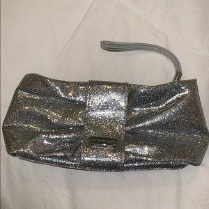 Victoria's Secret clutch
